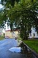 Ishim sity,Komsomolskay street. - panoramio.jpg