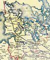 Ishunskiy district 1922.jpg