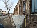 Iskryns'kyi Ln in Kharkiv (4).jpg