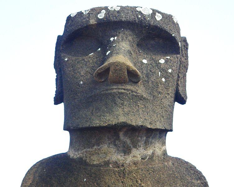 File:Isla de Pascua - 628 --.JPG