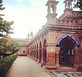 Islamia College University Peshawar english dept..jpg
