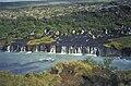 Island1984 128.jpg
