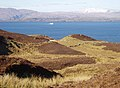 Island of Kerrera - geograph.org.uk - 140015.jpg