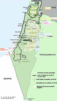 Israel-1er-juin-1948.jpg