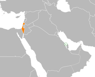 Bahrain–Israel relations Diplomatic relations between the Kingdom of Bahrain and the State of Israel