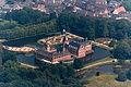 Isselburg, Burg Anholt -- 2014 -- 2079.jpg