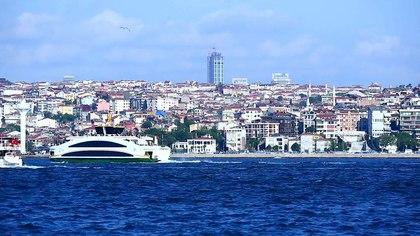 File:Istanbul 01.ogv