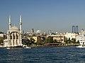 Istanbul PB096411raw (4118087675).jpg