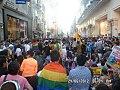 Istanbul Turkey LGBT pride 2012 (74).jpg