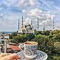 Istanbul hidden gems.jpg