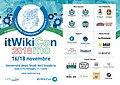 ItWikiCon2018-SlideVideo.jpg