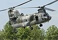 Italian Army Boeing (Elicotteri Meridionali) CH-47C Chinook (219) Bidini-1.jpg