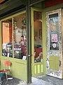 Italian Market Shop.jpg