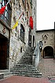 Italy-1018 (5198071253).jpg
