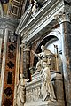 Italy-3256 - Pope's Tombs (5392256813).jpg