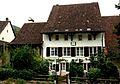 Itingen Dorfstrasse 35.jpg