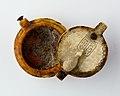 Ivory Unguent Box of Queen Nefertari MET 26.7.1291 EGDP013705.jpg