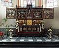Izegem Sint Tillokerk interior 04.jpg