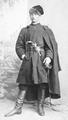 Józef Leniecki.PNG