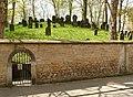 Jüdischer Friedhof Oberstrasse Tor.jpg