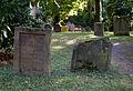 Jüdischer Friedhof Worms-4260.jpg