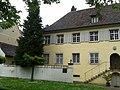 Jünger-Haus Wilflingen.jpg