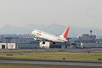J-Air, ERJ-170, JA220J (16730997854).jpg
