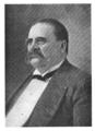 J. Frank Morrison NELA First president.png
