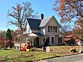 J. G. Hughes House.jpg