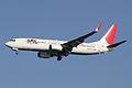 JAL B737-800(JA318J) (6902619375).jpg