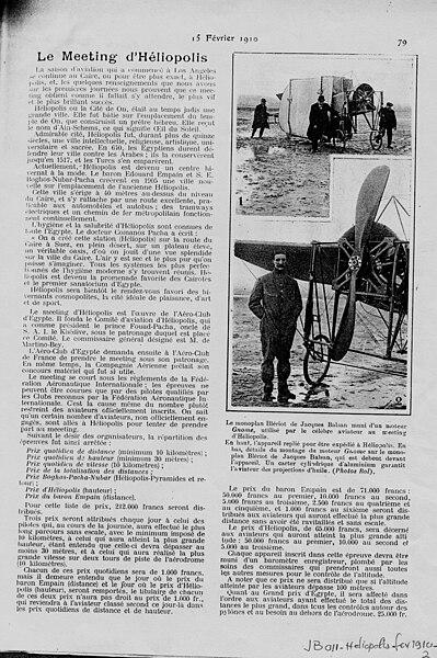 File:JB-011-Héliopolis-fev1910-DD-3.jpg