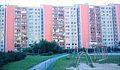 JIIISob great house.jpg
