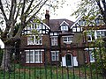 JOHN BURNS - 110 Clapham Common North Side Clapham London SW4 9SJ.jpg