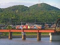 JRW Kakogawa line P5113924.jpg