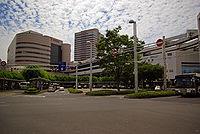 JR Chiba sta 002.jpg