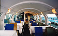 JR East Cassiopeia Dining car.jpg