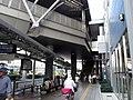 JR Takatsuki Station - panoramio (51).jpg
