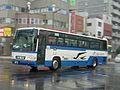 JRbus H657-97411.JPG