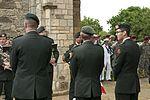 JTF D-Day 71 Graignes Ceremony 150605-A-DI144-144.jpg