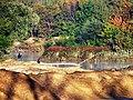 Jabłonna - piaskarnia - panoramio.jpg