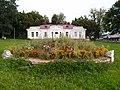 Jachimoŭščyna village - panoramio (3).jpg