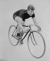 Jackie Clark 1912.tiff