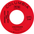 Jackson by Johnny Cash and June Carter US single.png