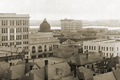 Jacksonville in 1909.PNG