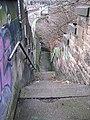 Jacob's Ladder - geograph.org.uk - 105927.jpg