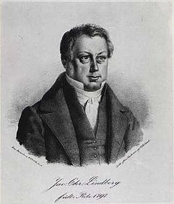 Jacob Christian Lindberg by Helsted.jpg