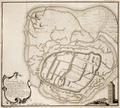 Jacobus-Schuback-Commentarius-de-jure-littoris MG 0952.tif