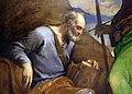 Jacopo bassano, santi pietro e paolo, 1561 ca. 02.jpg