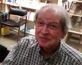 Jacques Brault au librairie Olivieri.png