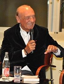 Jacques Séguéla (cropped).jpg